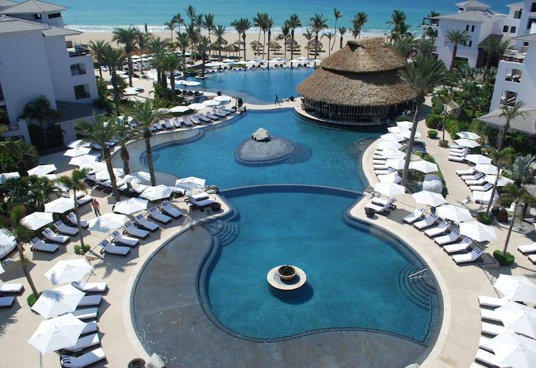 Cabo Azul Resort by Diamond Resorts, San Jose del Cabo, Infinity Pool