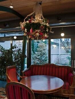 Picture of Hotel Hofgarten in Lucerne
