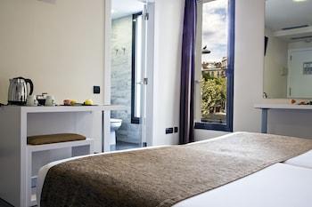 Picture of BCN Urban Hotels del Comte in Barcelona