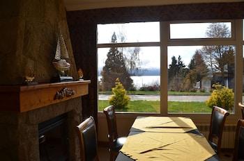Fotografia do Huinid Bustillo Hotel em San Carlos de Bariloche (e arredores)