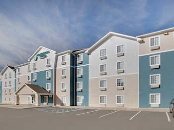 Picture of WoodSpring Suites Montgomery in Montgomery