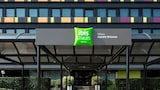 Picture of ibis Styles Milano Agrate Brianza in Agrate Brianza