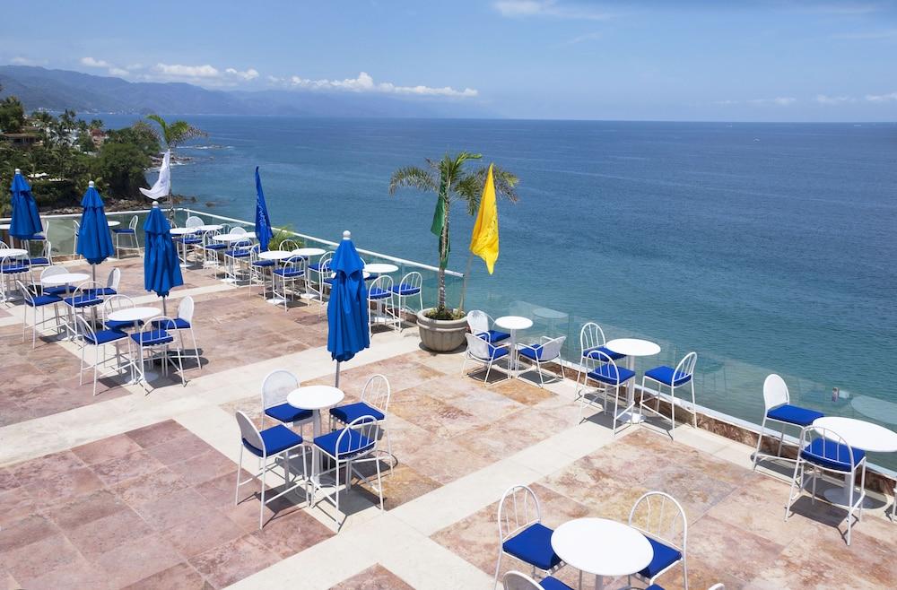 Blue Chair Puerto Vallarta book blue chairs resortthe sea in puerto vallarta | hotels