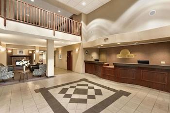 Bild vom Days Inn by Wyndham Thunder Bay North in Thunder Bay