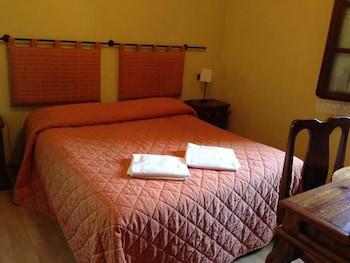 Hotellitarjoukset – San Giuliano Terme