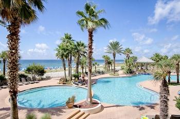 Picture of Indigo Condominiums by Wyndham Vacation Rentals in Pensacola