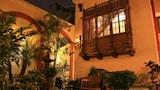 Hotel , Lima
