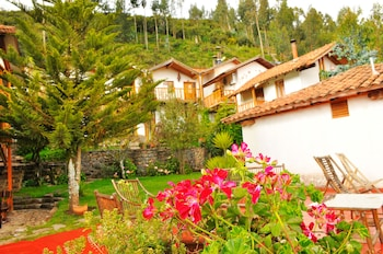 Sista minuten-erbjudanden på hotell i Cuzco