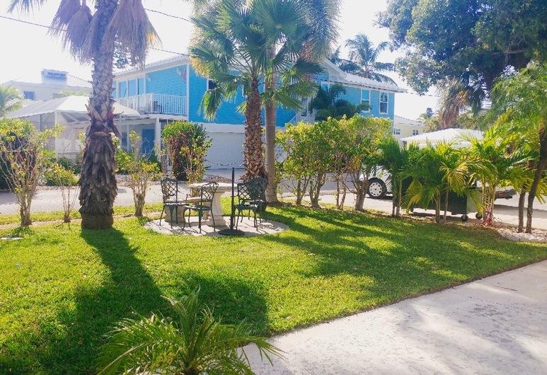 Flamingo Inn, Fort Myers Beach