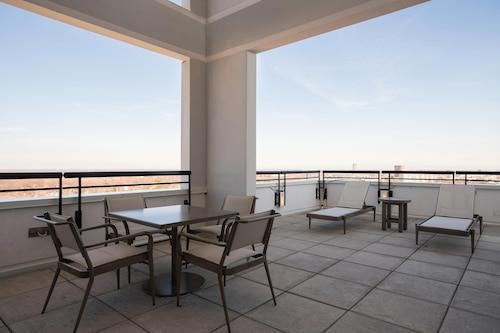 威斯汀芝加哥隆巴德飯店/