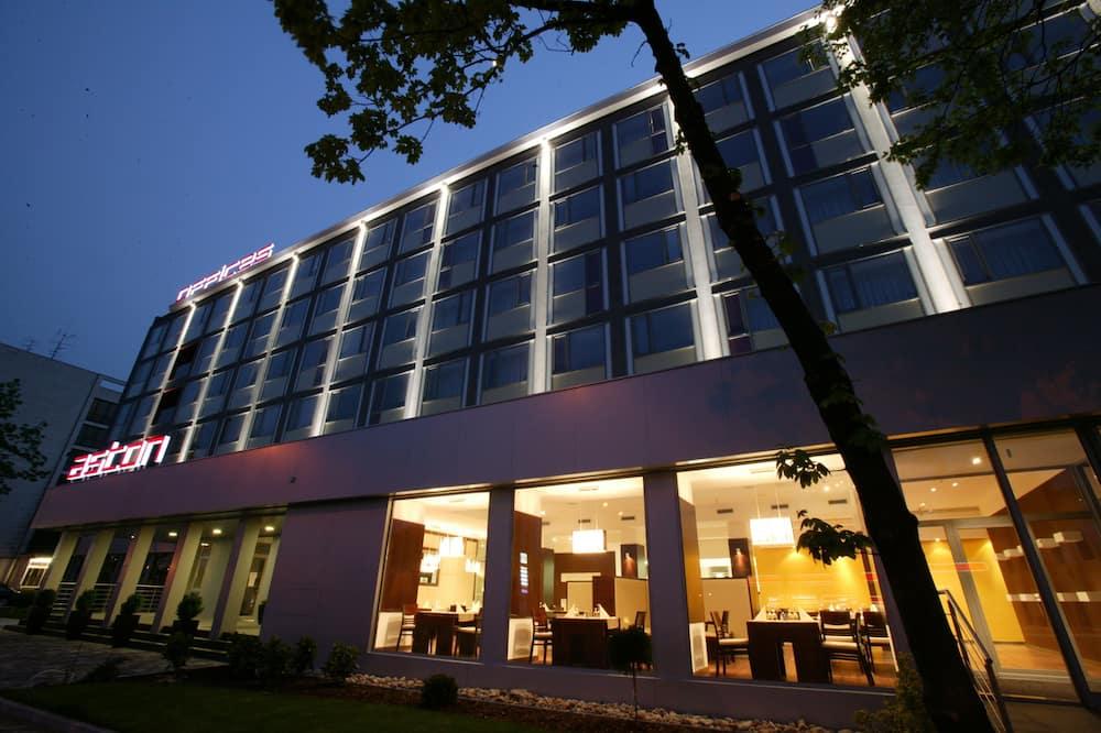 Aston Business Hotel, Bratislava