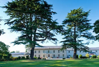 Picture of Roganstown Hotel & Country Club in Swords