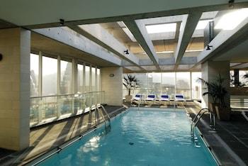 תמונה של Atton Santiago El Bosque by Accor Hotels  בסנטיאגו
