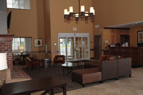 โรงแรมเบสท์เวสเทิร์นพลัส