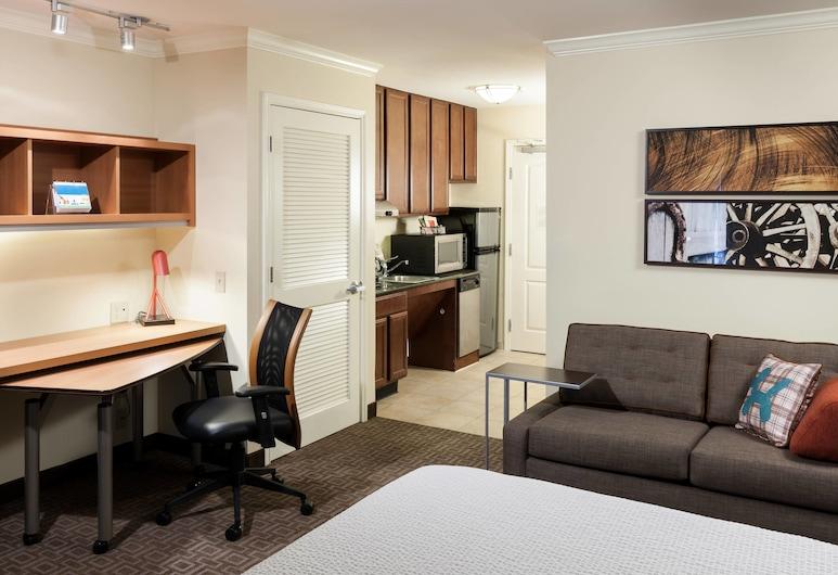 TownePlace Suites by Marriott San Antonio Airport, Сан-Антоніо