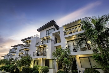 Picture of Discovery Shores Boracay in Boracay Island