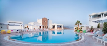 Picture of Doria Hotel Bodrum in Bodrum