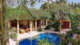 Book this Kitchen Hotel in Denpasar