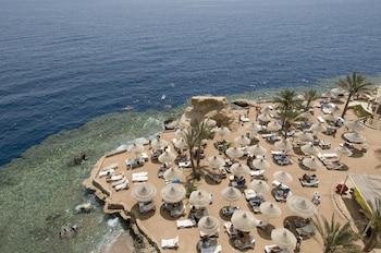 Billede af Dreams Beach Sharm el Sheikh i Sharm el-Sheikh