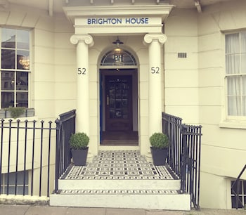 Picture of Brighton House in Brighton