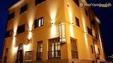 Hotely – Castel Gandolfo,ubytovanie: Castel Gandolfo,online rezervácie hotelov – Castel Gandolfo
