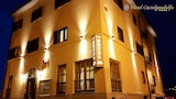 Picture of Hotel Castelgandolfo in Castel Gandolfo