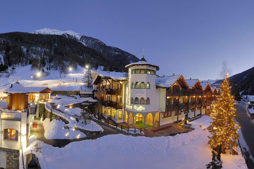 Kristiania Pure Nature Hotel & Spa