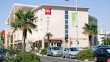 Picture of ibis Martigues in Martigues