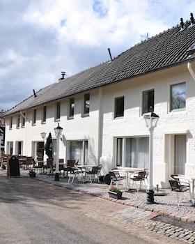 Foto van Hotel Eperland in Epen