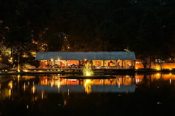 Picture of Rodavento Boutique Hotel in Valle de Bravo