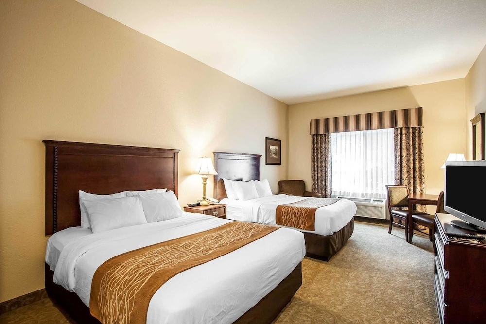 mcminnville gallery of suites this us comfort amp or booking red lion hotel comforter property inn com image