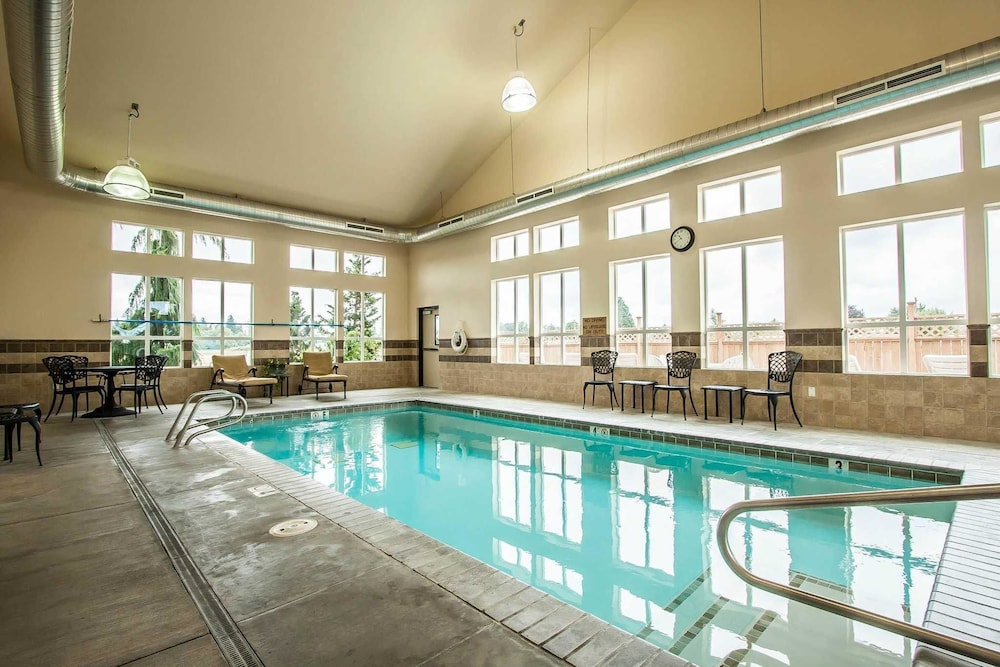 comfort spot news be why vacation wings may res ultimate oregon mcminnville comforter avgeek inn the hi