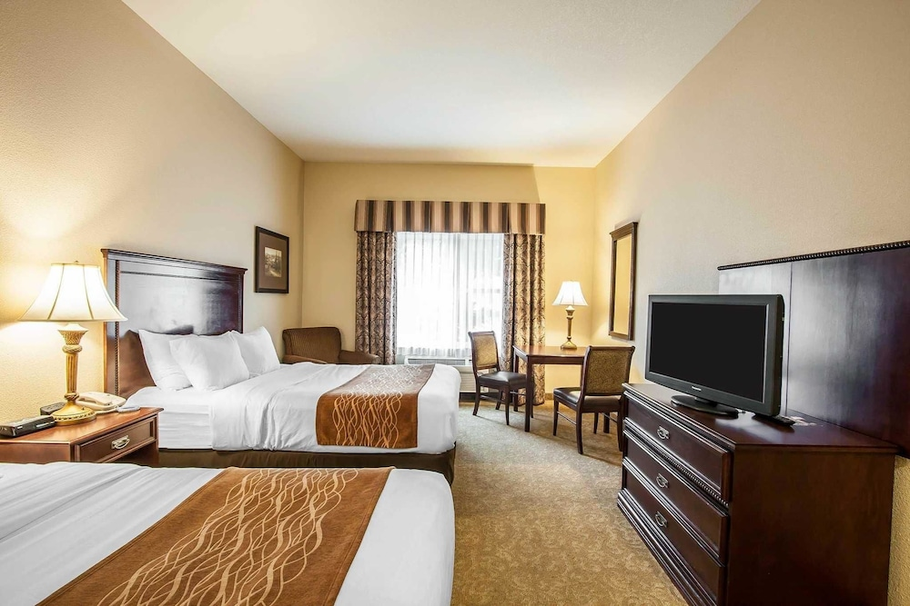of in and mcminnville inn america com comfort comforter hotels united book suites states z