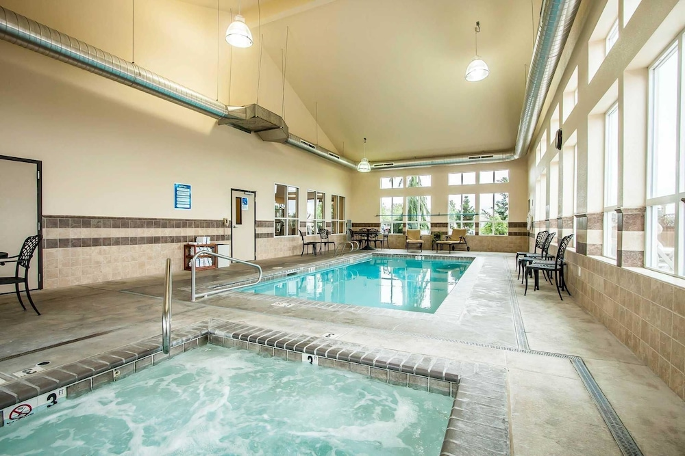 united states in suites mcminnville america and com book of inn comforter hotels z comfort
