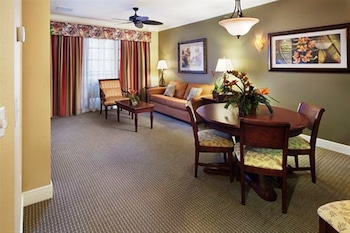 Picture of Lighthouse Key Resort and Spa in Kissimmee