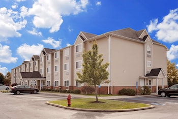 Picture of Microtel Inn & Suites by Wyndham Middletown in Middletown