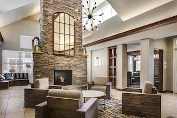 תמונה של Residence Inn by Marriott Billings בבילינגס