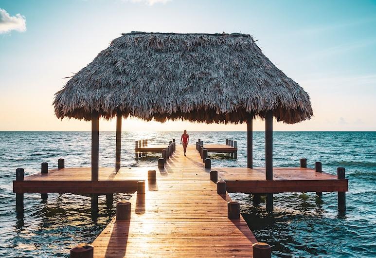 Hopkins Bay Belize, a Muy'Ono Resort, Hopkins, Exterior