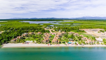 Picture of Hopkins Bay Belize, a Muy'Ono Resort in Hopkins
