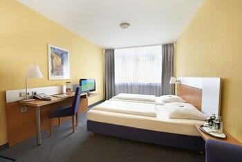 Picture of GHOTEL hotel & living München-Nymphenburg in Munich