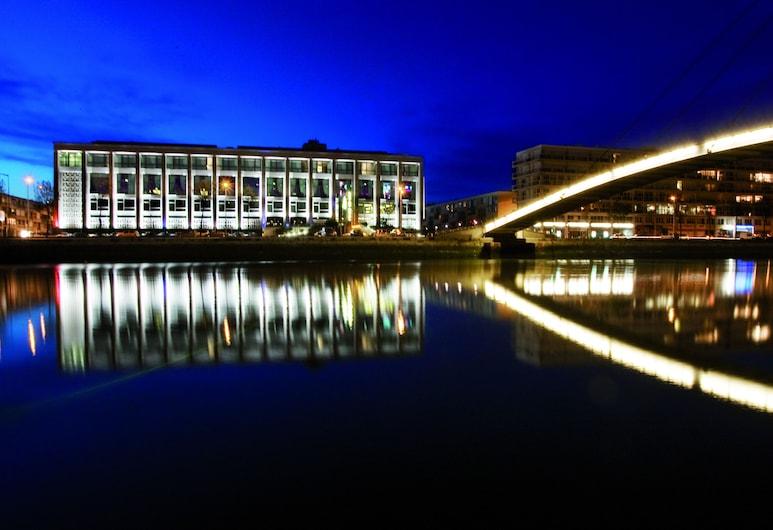 Hotel Spa Pasino, Le Havre