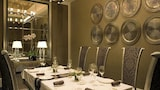 اختر هذا الفندق خمس نجوم الموجود في بكين