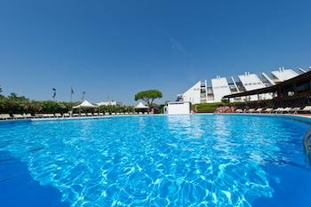 Fotografia hotela (Ca' del Moro) v meste Benátky