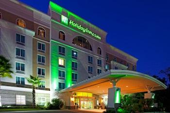 Slika: Holiday Inn Hotel and Suites Ocala Conference Center, an IHG Hotel ‒ Ocala
