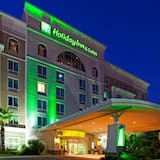 Holiday Inn Hotel and Suites Ocala Conference Center, an IHG Hotel