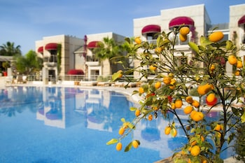 Picture of Bodrium Otel & Spa - Special Class in Bodrum