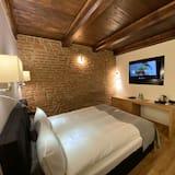 Economy Standard Room - Powierzchnia mieszkalna