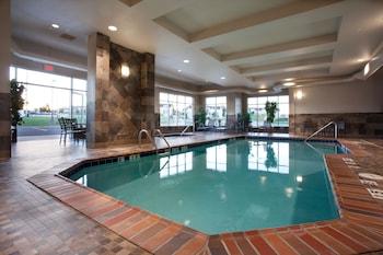 Bild vom Holiday Inn Laramie in Laramie