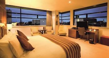 Bild vom Macdonald Manchester Hotel & Spa in Manchester