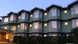 Nuwara Eliya hotel photo